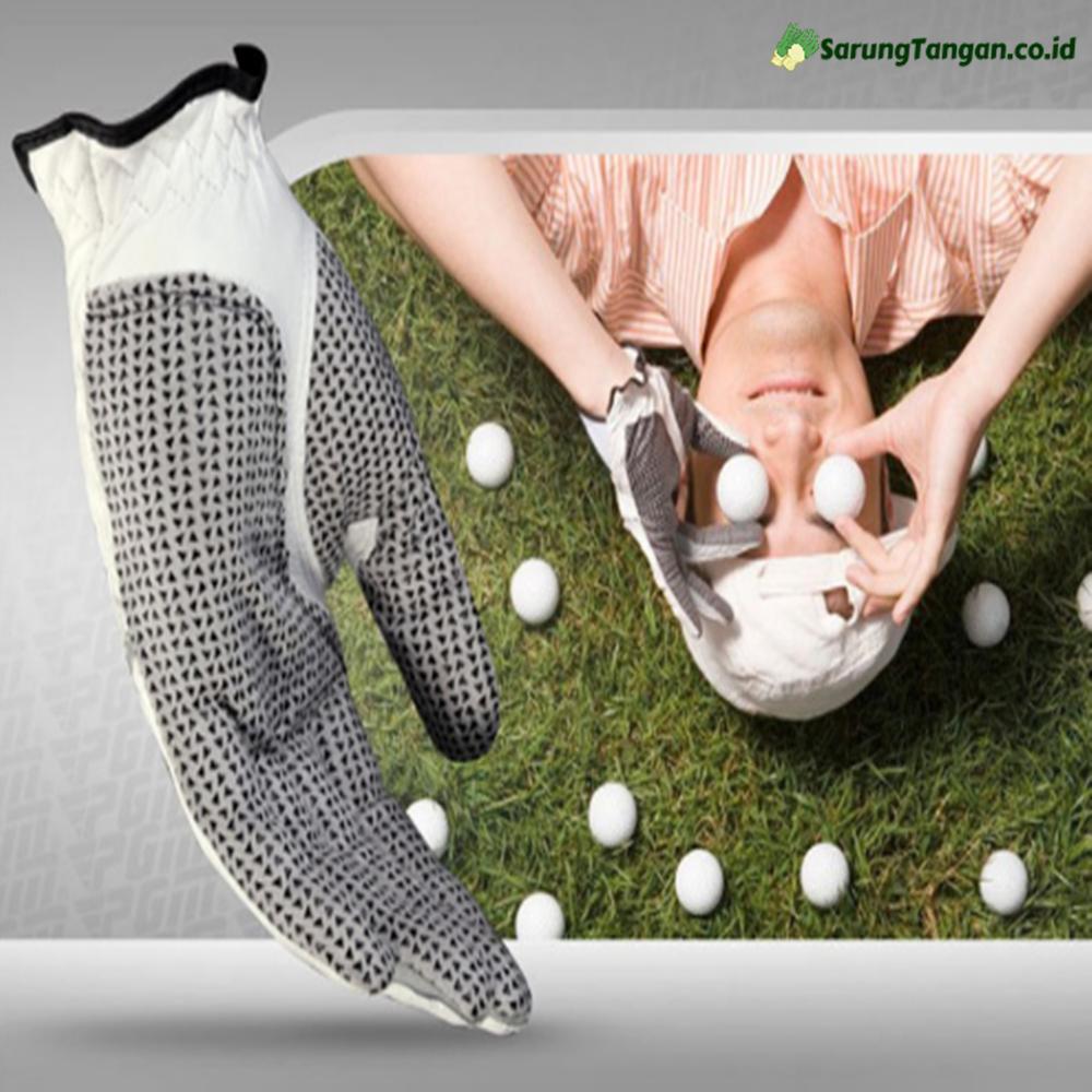 pabrik-sarungtangan-golf